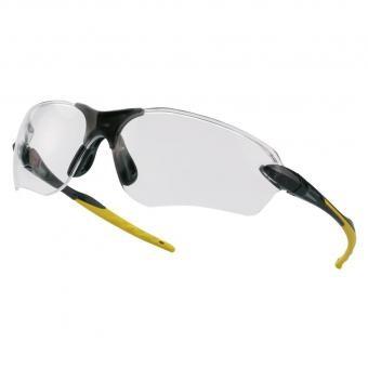 FLEX, KLAR Schutzbrille Tector