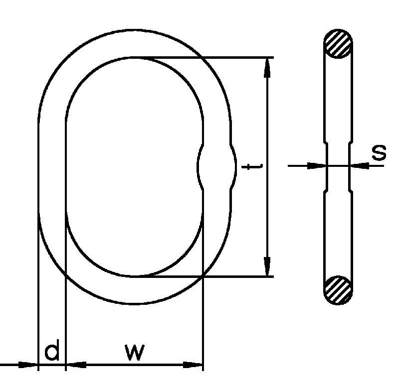 Aufhaengeglied-A-S-zeichnung