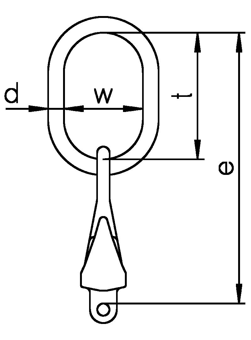 Sonder-Kuppel-Aufhaengekopf-GTVK-S1-zeichnung