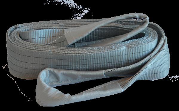 Schlaufenhebeband Premium Plus 4.000 kg zweilagig